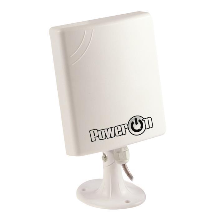 Usb Wifi Adaptor Power On Dmg 15 Eol