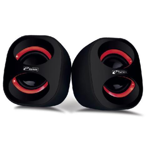 Speaker Element SP-20R