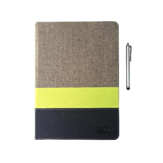 Tablet Case For 7   Element TAB-770G