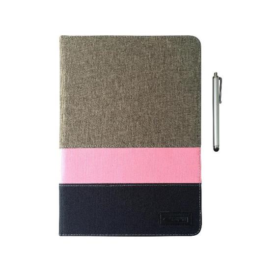 Tablet Case For 8   Element TAB-880P