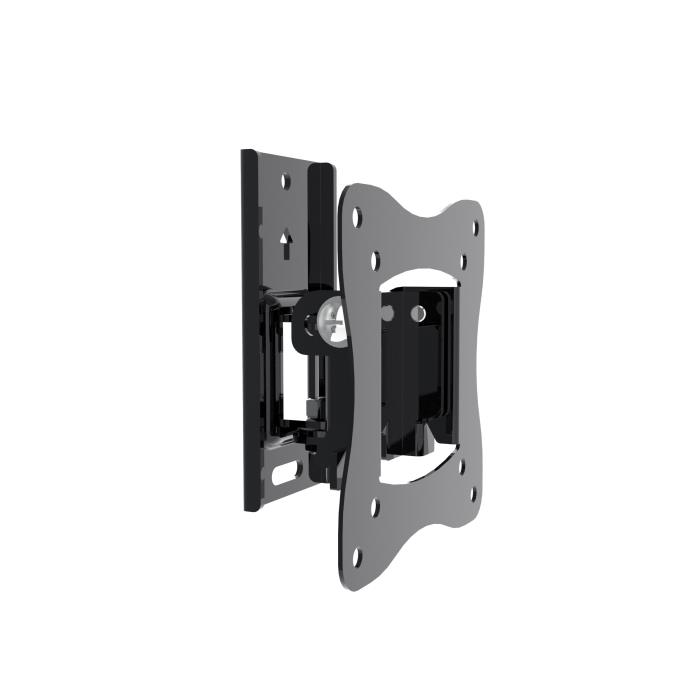 TV Bracket Focus Mount Tilt & Swivel SMS10-11AT