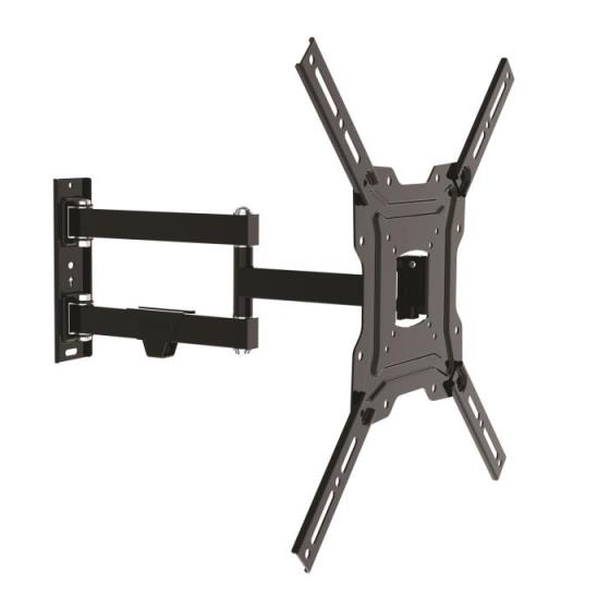 TV Bracket Focus Mount Tilt & Swivel SMS23-44AT