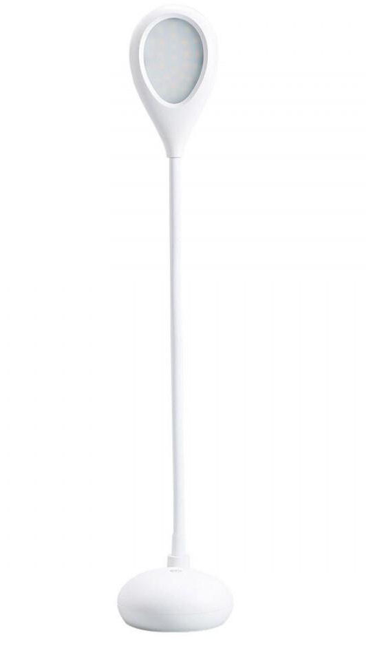 Golf Lamp WK WT-L01