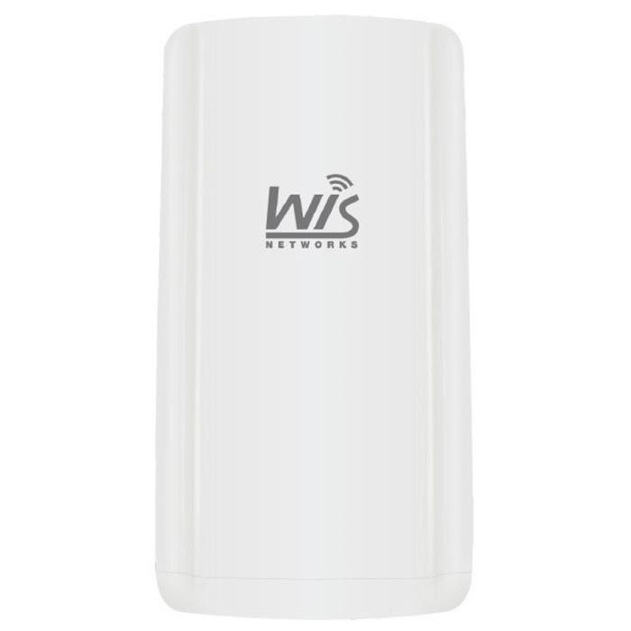 Wireless CPE 300Mbps 5GHz Outdoor WIS Q5300 WiController