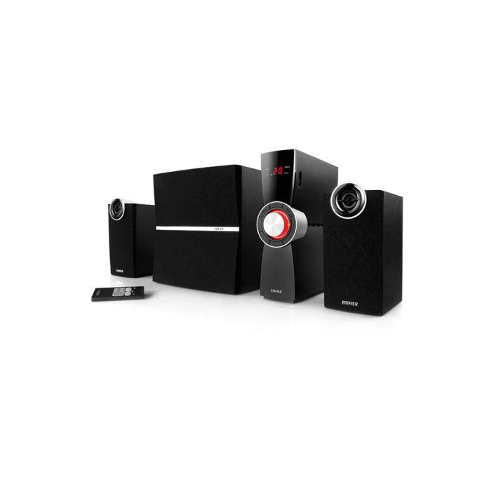 Speaker Edifier C2X Optical