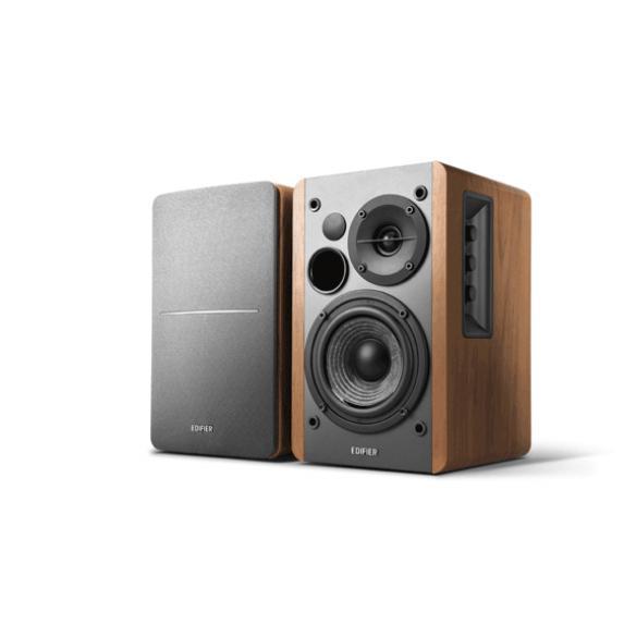 Speaker Edifier R1280T Brown