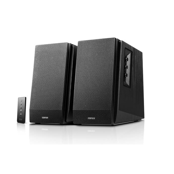 Speaker Edifier R1700BT Black