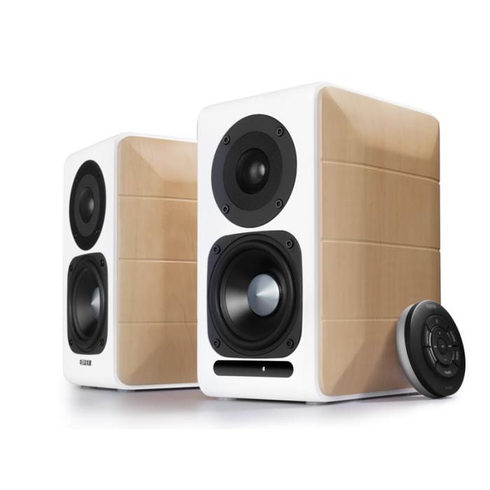 Speaker Edifier S880DB