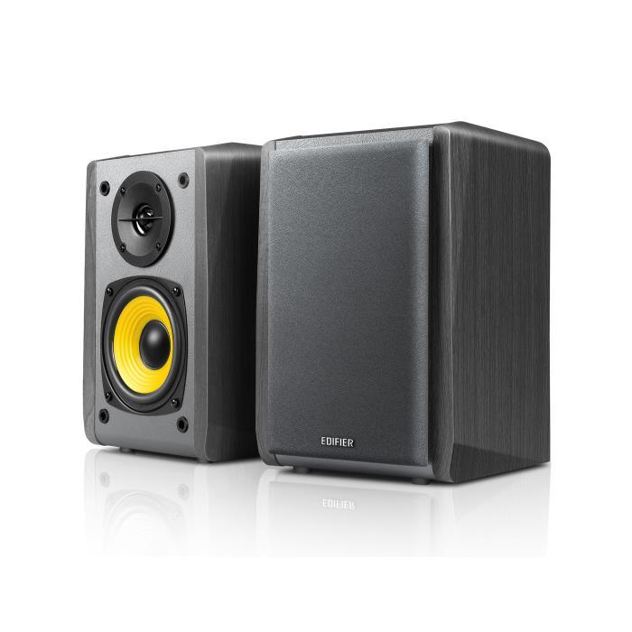 Speaker Edifier R1010BT Black