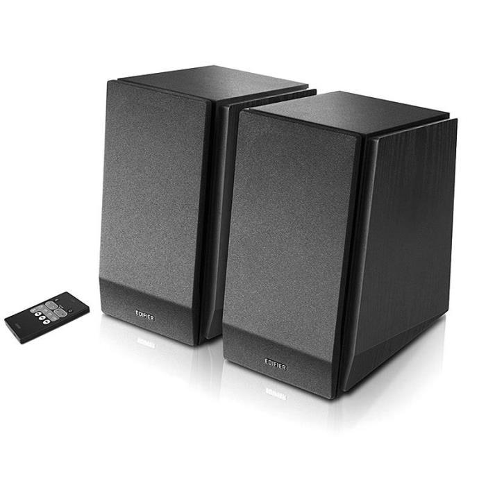 Speaker Edifier R1850DB
