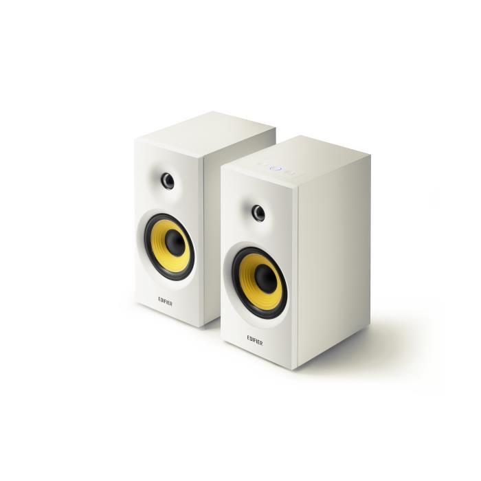 Speaker Edifier R1080BT White