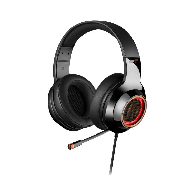 Headphone Edifier RGB USB 7.1 G4 Pro