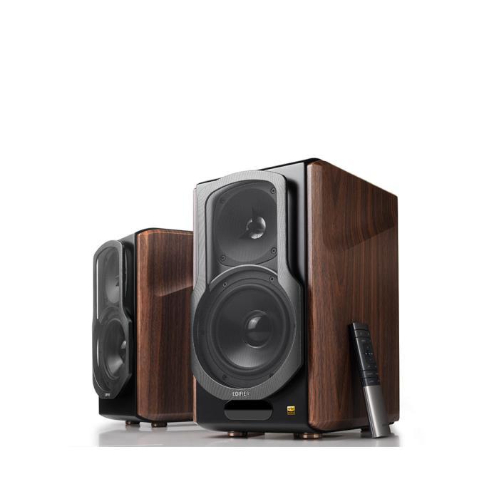 Speaker Edifier S2000MK III