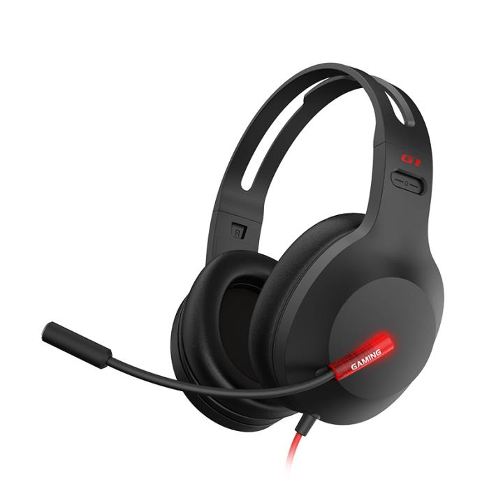 Headphone Edifier USB 7.1 G1 Black