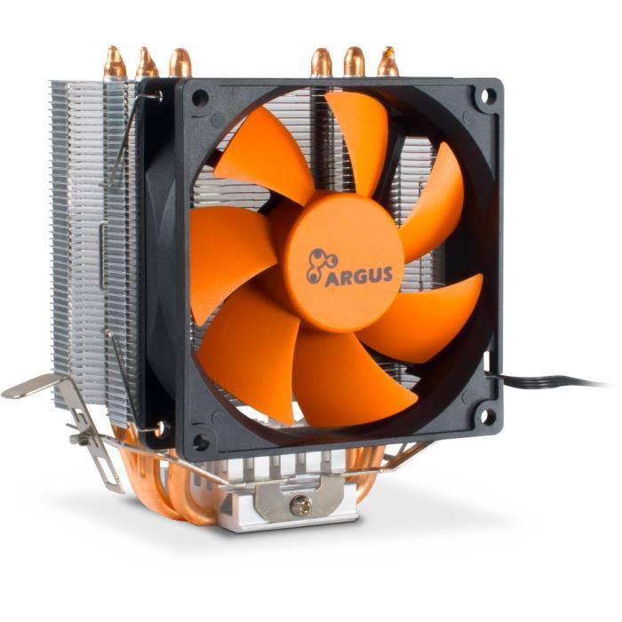 CPU Cooler Argus SU-200