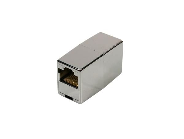 Cat5e Modular Coupling Logilink NP0031