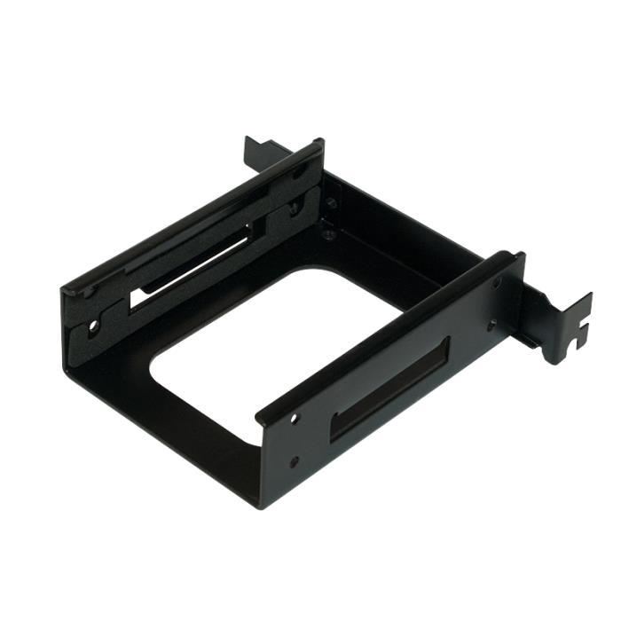 "Bracket for 2-Bay 2.5"" LogiLink AD0015"