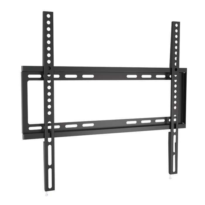 TV Bracket Logilink Fixed BP0009