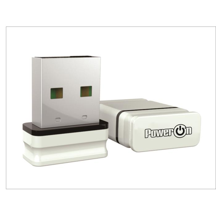Usb WiFi Adaptor Power On DMG-02 V2.0