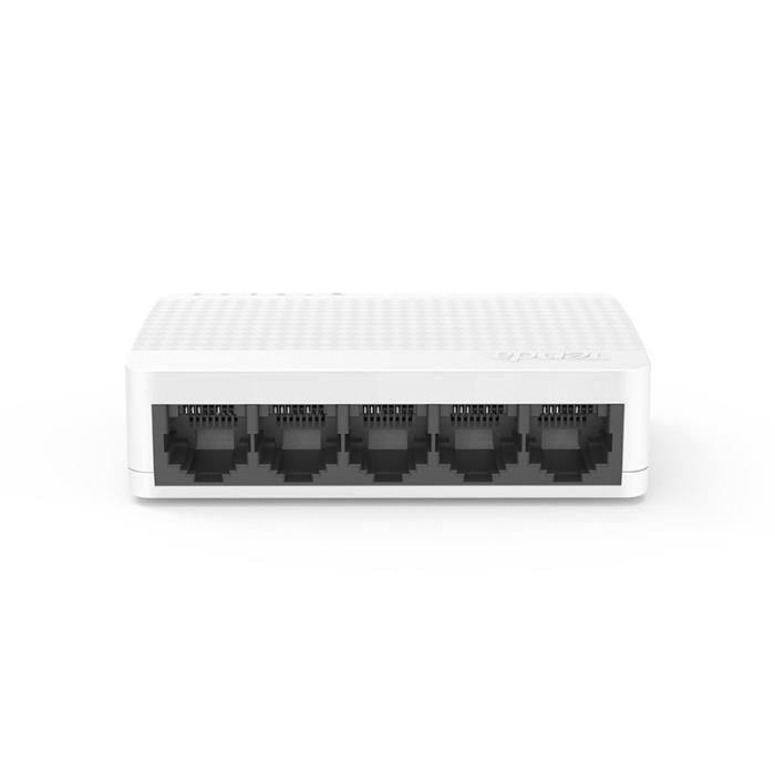 Fast Ξ•thernet 5 port switch Tenda S105