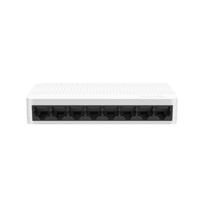 Fast Ξ•thernet 8 port switch Tenda S108