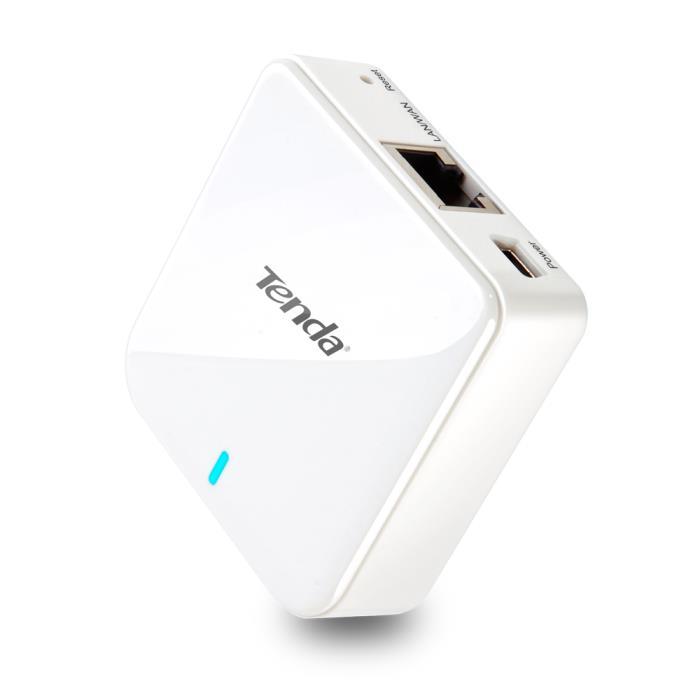 Access Point 150Mbps Tenda A6