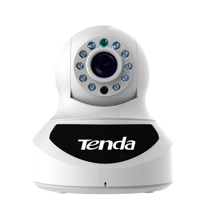 ip camera tenda c50s v4 0 eol