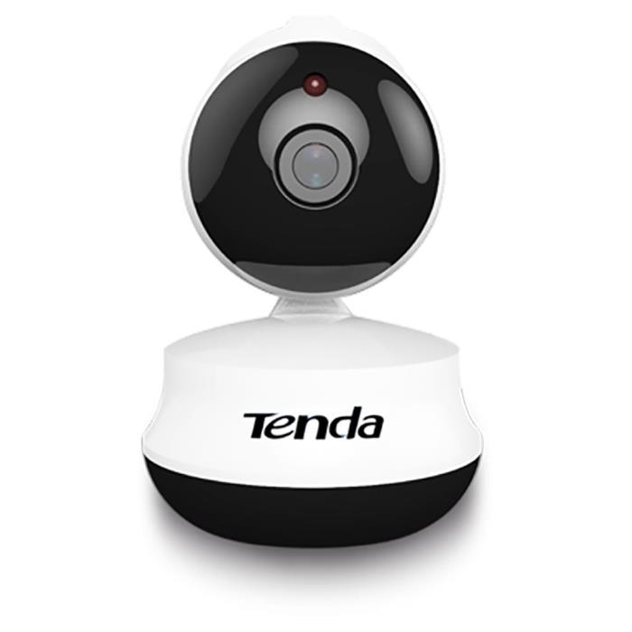 IP Cloud Camera Tenda Wireless C50+ HD PTZ