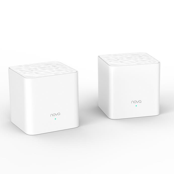 Mesh WiFi System MW3 Tenda 2packs
