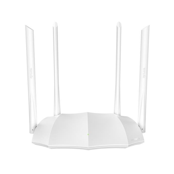 Access Point 1200Mbps Dual Band Tenda AC5 v3.0
