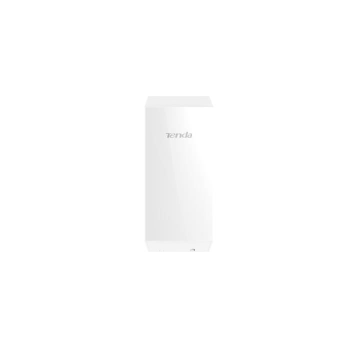 Wireless CPE 300Mbps 2.4GHz Outdoor Tenda O1