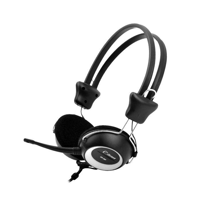 Headphone Element HD-300