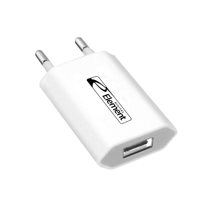 Charger Element CH-10W