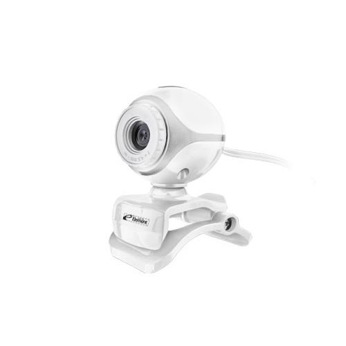 Web Camera Element CM-450W