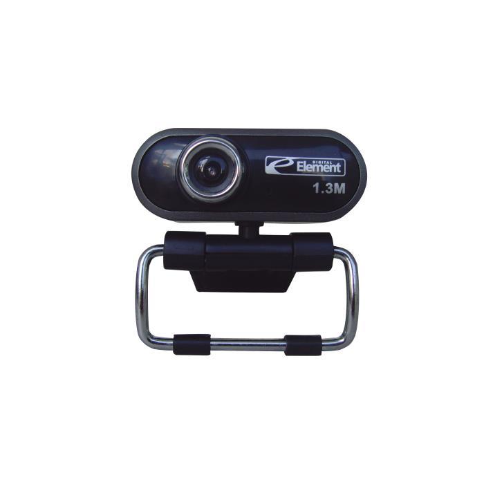 Web Camera Element CM-650K