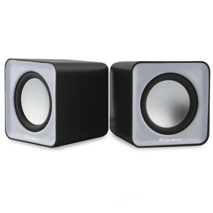 Speaker Element SP-10W