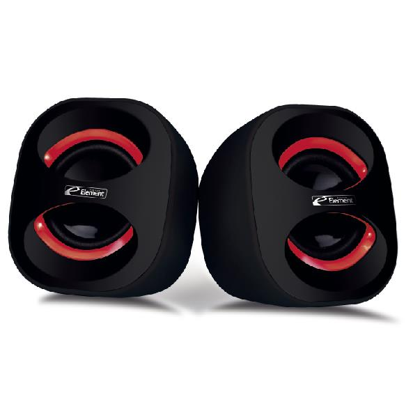 Speaker Element SP-20R