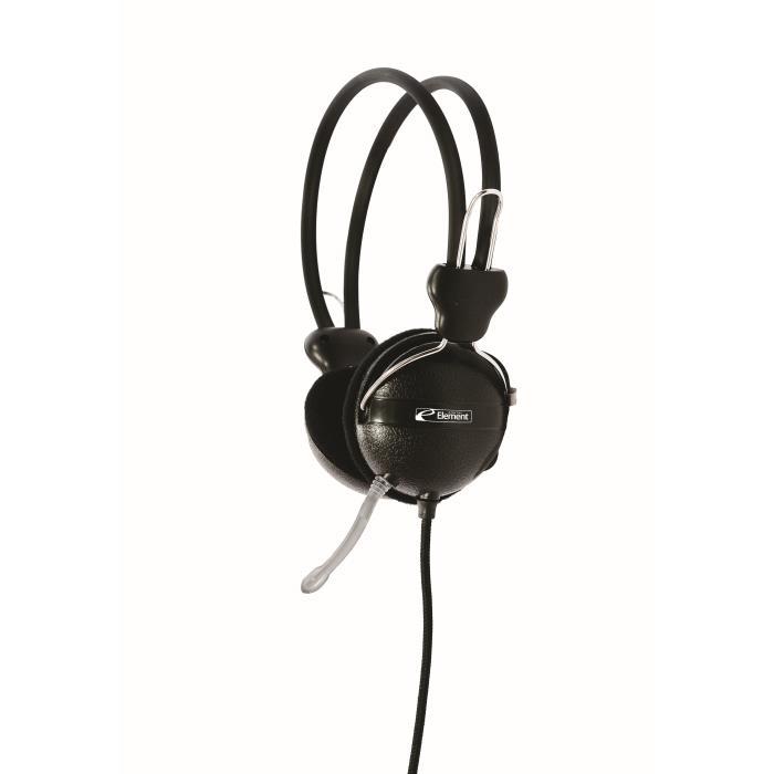 Headphone Element HD-250