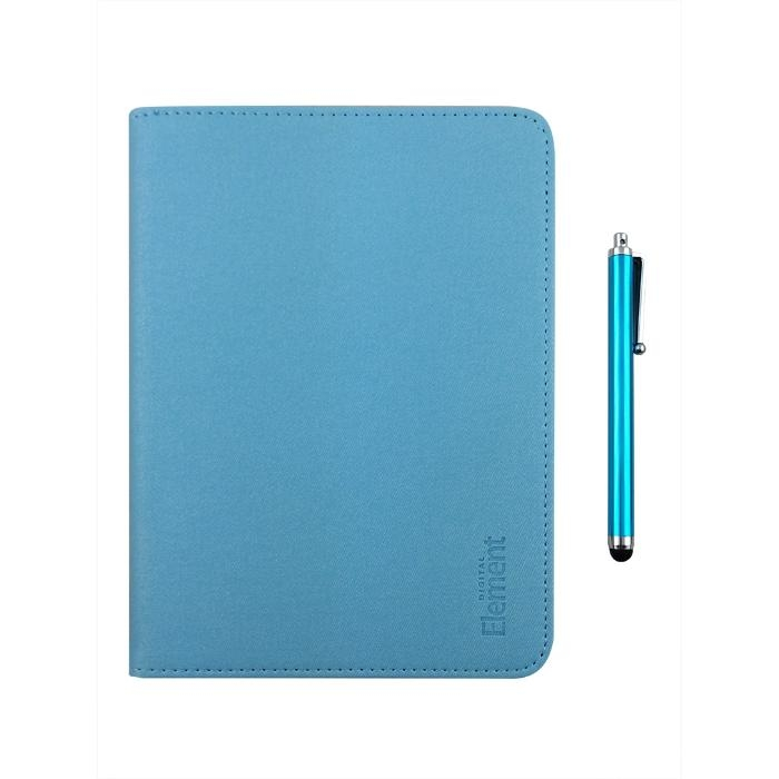 Tablet Case For 7'' Element+Pen TAB-70B
