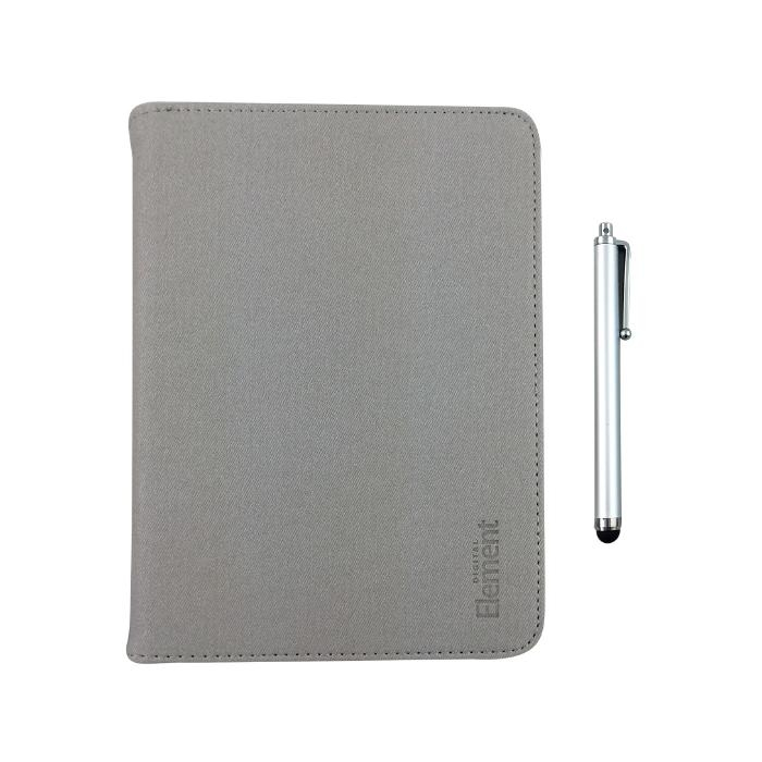 Tablet Case For 7'' Element+Pen TAB-70LG