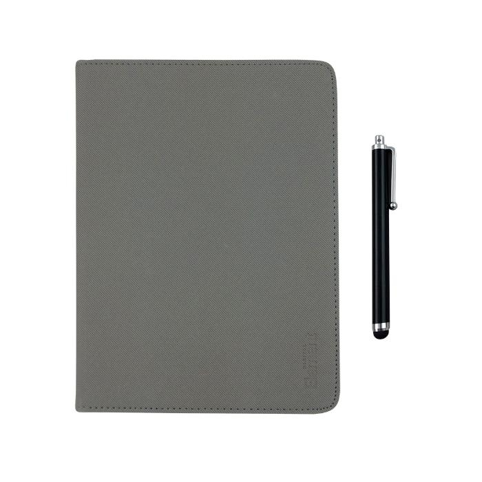 Tablet Case For 7'' Element+Pen TAB-70DG