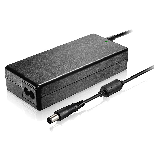 Notebook Adaptor 90W Element HP 19V