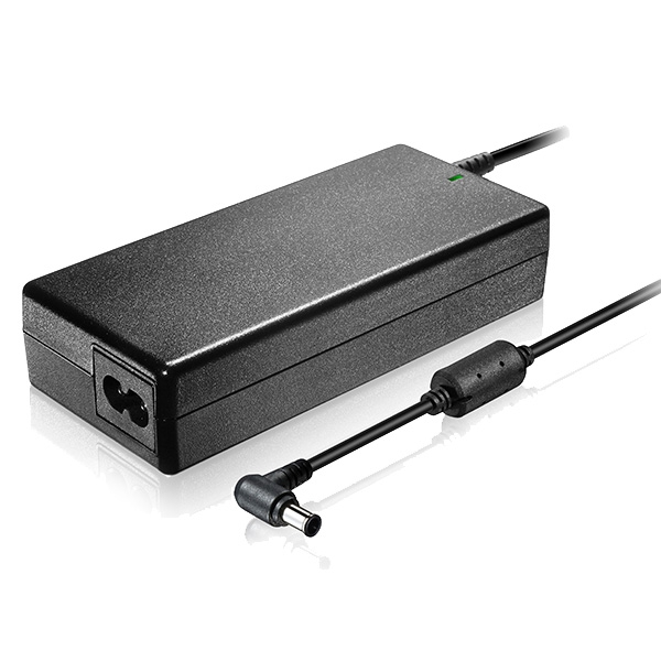 Notebook Adaptor 90W Element SONY 19,5V