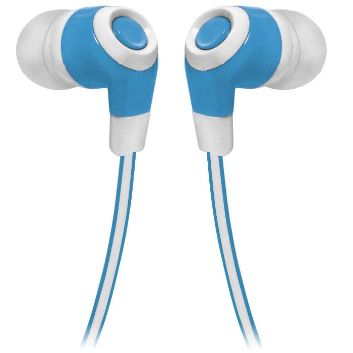 Earphones Element PR-110B