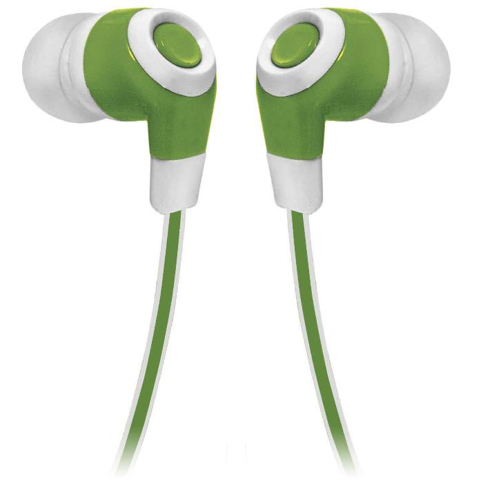 Earphones Element PR-110G