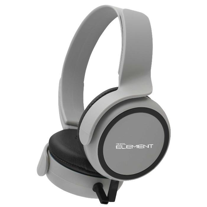 Headphone Element HD-660S