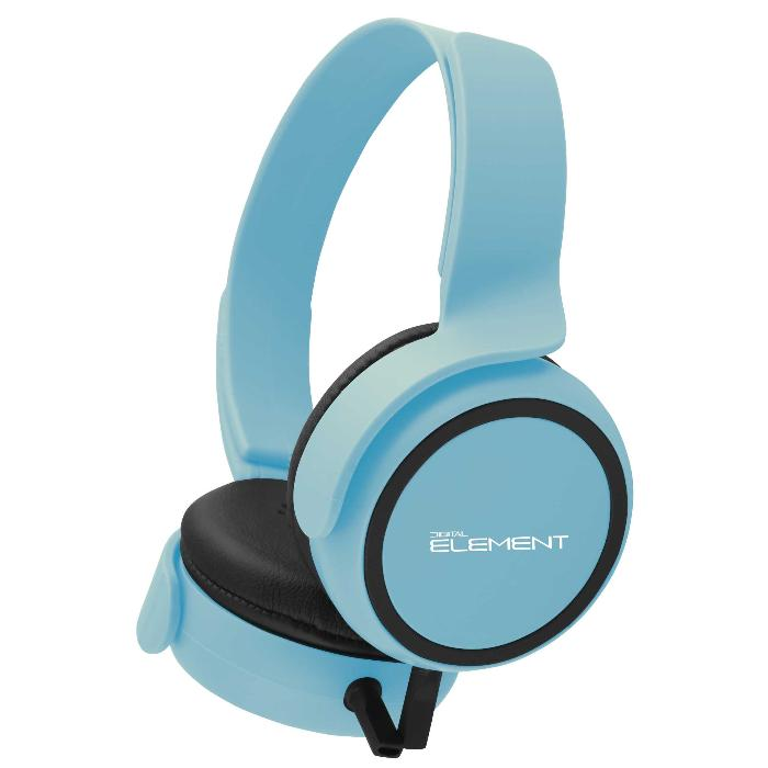 Headphone Element HD-660B