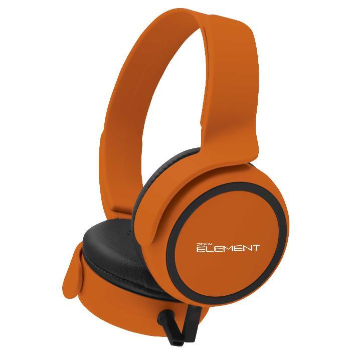 Headphone Element HD-660OR