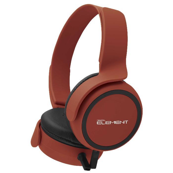 Headphone Element HD-660R