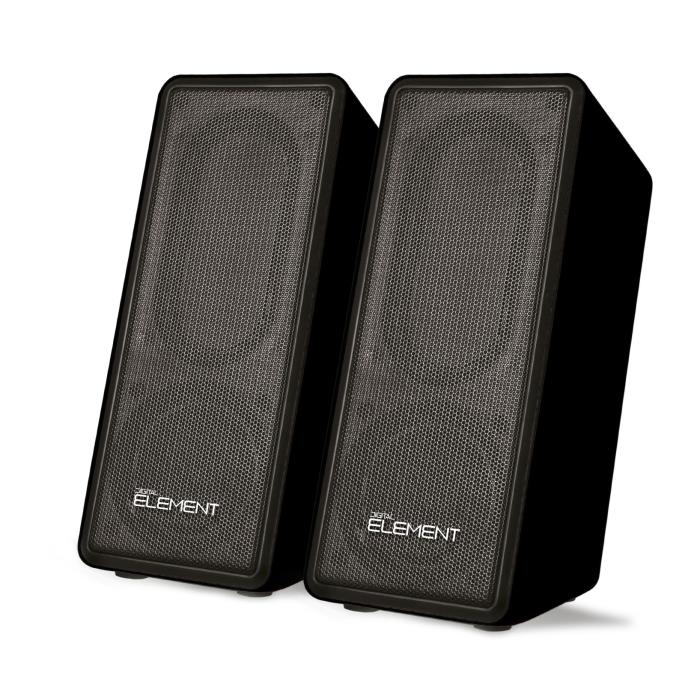 Speaker Element SP-40K